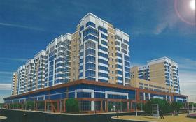 3-комнатная квартира, 113 м², Туран 56 за ~ 37.9 млн 〒 в Нур-Султане (Астана), Есиль р-н