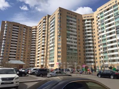 Помещение площадью 263 м², Богенбай батыра 24/2 — Сарыарка за 60 млн 〒 в Нур-Султане (Астана), Сарыарка р-н — фото 3