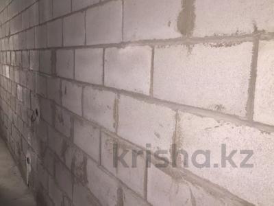 1-комнатная квартира, 28.32 м², 17/22 этаж, Е10 — Айтматова-Орынбор за ~ 8.2 млн 〒 в Нур-Султане (Астана), Есильский р-н — фото 6