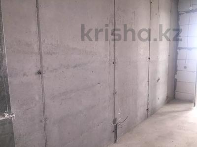 1-комнатная квартира, 28.32 м², 17/22 этаж, Е10 — Айтматова-Орынбор за ~ 8.2 млн 〒 в Нур-Султане (Астана), Есильский р-н — фото 7