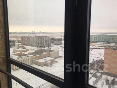 1-комнатная квартира, 28.32 м², 17/22 этаж, Е10 — Айтматова-Орынбор за ~ 8.2 млн 〒 в Нур-Султане (Астана), Есильский р-н — фото 8