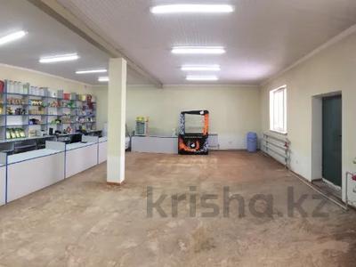 Магазин площадью 100 м², Закарпатская 148 за 150 000 〒 в Алматы, Турксибский р-н — фото 2