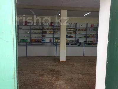 Магазин площадью 100 м², Закарпатская 148 за 150 000 〒 в Алматы, Турксибский р-н — фото 3