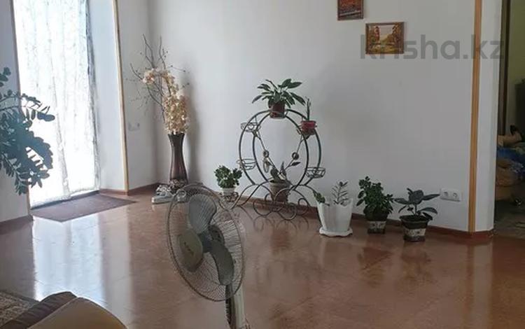 9-комнатный дом, 150 м², 8 сот., Бигельдинова 16 за 18 млн 〒 в Кордае