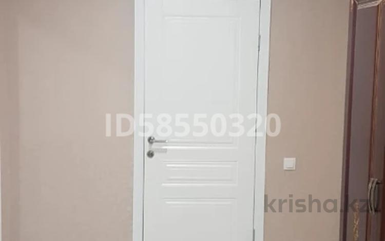 3-комнатная квартира, 88 м², 8/15 этаж, Шакарима 60 за 21 млн 〒 в Семее