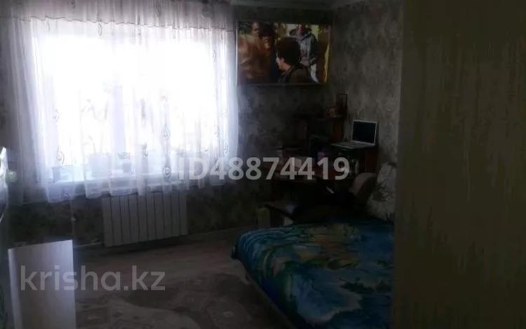 1-комнатная квартира, 27 м², 5/5 этаж, Вернадского 21 за 3 млн 〒 в Кокшетау