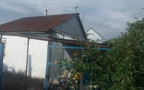 Дача с участком в 10 сот., Грушовая 321 — Новая за 2 млн 〒 в Талгаре