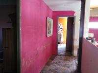 4-комнатный дом, 210 м², 5 сот., мкр Рахат 404 за 25 млн 〒 в Алматы, Алатауский р-н