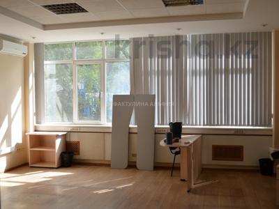 Помещение площадью 770 м², проспект Абылай Хана — Макатаева за 3 500 〒 в Алматы, Алмалинский р-н — фото 10