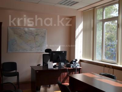 Помещение площадью 770 м², проспект Абылай Хана — Макатаева за 3 500 〒 в Алматы, Алмалинский р-н — фото 7