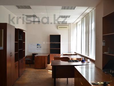 Помещение площадью 770 м², проспект Абылай Хана — Макатаева за 3 500 〒 в Алматы, Алмалинский р-н — фото 12