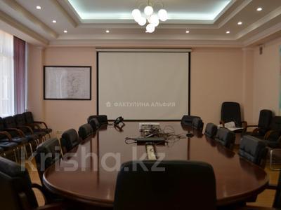 Помещение площадью 770 м², проспект Абылай Хана — Макатаева за 3 500 〒 в Алматы, Алмалинский р-н — фото 13