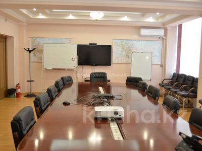 Помещение площадью 770 м², проспект Абылай Хана — Макатаева за 3 500 〒 в Алматы, Алмалинский р-н — фото 2