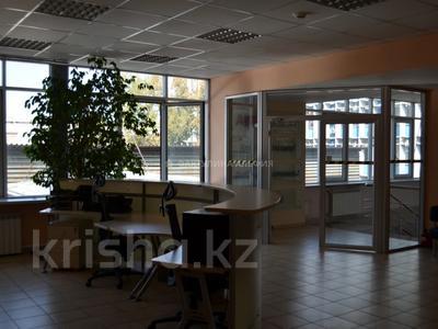 Помещение площадью 770 м², проспект Абылай Хана — Макатаева за 3 500 〒 в Алматы, Алмалинский р-н — фото 15