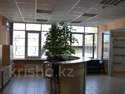 Помещение площадью 770 м², проспект Абылай Хана — Макатаева за 3 500 〒 в Алматы, Алмалинский р-н — фото 4
