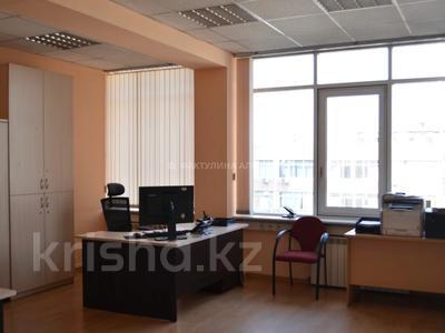 Помещение площадью 770 м², проспект Абылай Хана — Макатаева за 3 500 〒 в Алматы, Алмалинский р-н — фото 17