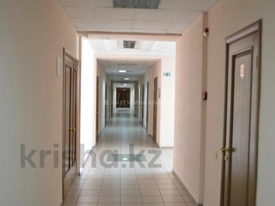 Помещение площадью 770 м², проспект Абылай Хана — Макатаева за 3 500 〒 в Алматы, Алмалинский р-н