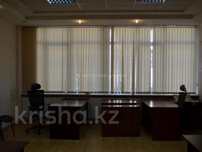 Помещение площадью 770 м², проспект Абылай Хана — Макатаева за 3 500 〒 в Алматы, Алмалинский р-н — фото 6