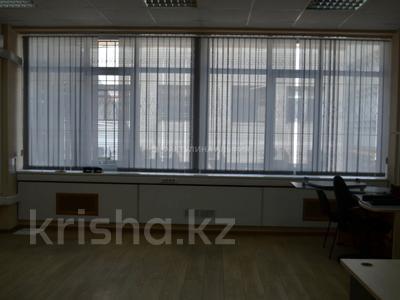 Помещение площадью 770 м², проспект Абылай Хана — Макатаева за 3 500 〒 в Алматы, Алмалинский р-н — фото 8