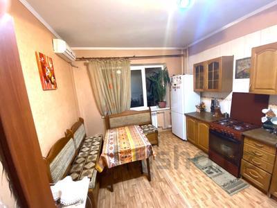 2-комнатная квартира, 59 м², 4/9 этаж, мкр Жетысу-2, Мкр Жетысу-2 за 28 млн 〒 в Алматы, Ауэзовский р-н