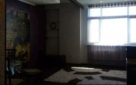 3-комнатная квартира, 126 м² помесячно, Габдуллина 17 за 180 000 〒 в Нур-Султане (Астана), р-н Байконур