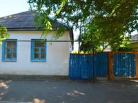 4-комнатный дом, 55.9 м², 6 сот., Чуйкова за 16 млн 〒 в Уральске