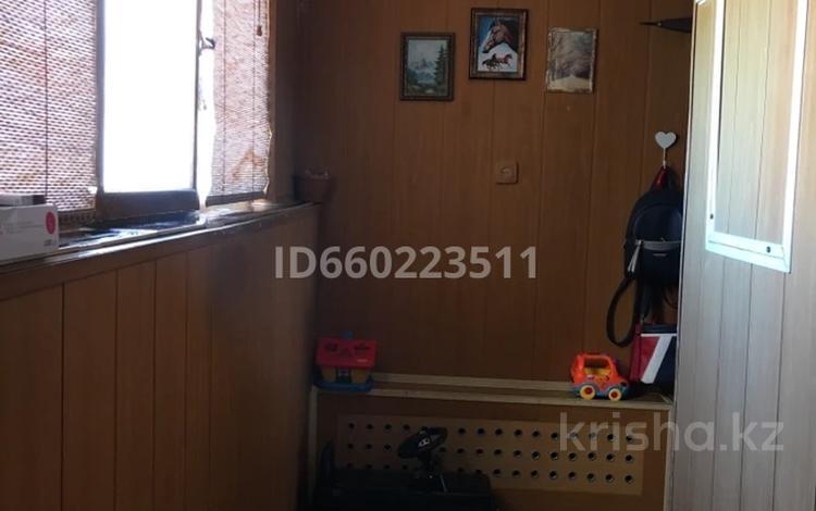 2-комнатная квартира, 57.5 м², 5/9 этаж, 11-й мкр 2 за 12 млн 〒 в Актау, 11-й мкр