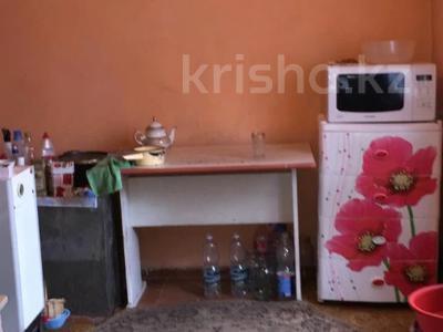 4-комнатный дом, 76 м², 10 сот., Шугыла за 18 млн 〒 в Иргелях — фото 7