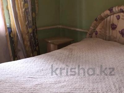 4-комнатный дом, 76 м², 10 сот., Шугыла за 18 млн 〒 в Иргелях — фото 2