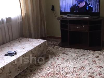 4-комнатный дом, 76 м², 10 сот., Шугыла за 18 млн 〒 в Иргелях