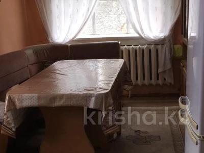 4-комнатный дом, 76 м², 10 сот., Шугыла за 18 млн 〒 в Иргелях — фото 5