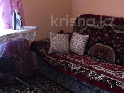 4-комнатный дом, 76 м², 10 сот., Шугыла за 18 млн 〒 в Иргелях — фото 3
