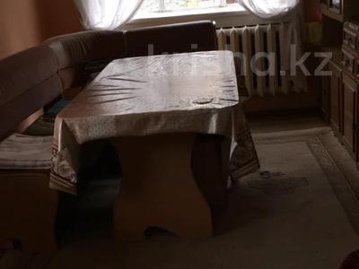 4-комнатный дом, 76 м², 10 сот., Шугыла за 18 млн 〒 в Иргелях — фото 6