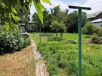 4-комнатный дом, 76 м², 10 сот., Шугыла за 18 млн 〒 в Иргелях — фото 11