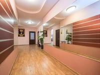 3-комнатная квартира, 160 м², 14/30 этаж посуточно