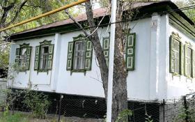 3-комнатный дом, 98.7 м², 8 сот., Солнечный переулок 1 — Садовая -- 8 марта за 8.5 млн 〒 в Талгаре