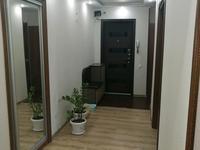 3-комнатная квартира, 72 м², 6/9 этаж