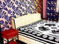 1-комнатная квартира, 45 м², 9/9 этаж посуточно, Гагарина 148 — Сатпаева за 10 000 〒 в Алматы, Бостандыкский р-н — фото 11
