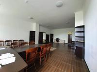 Производственная база за 160 млн 〒 в Караганде, Казыбек би р-н