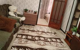 2-комнатная квартира, 55 м², 2/2 этаж, Шоссейная 72 за 11 млн 〒 в Щучинске
