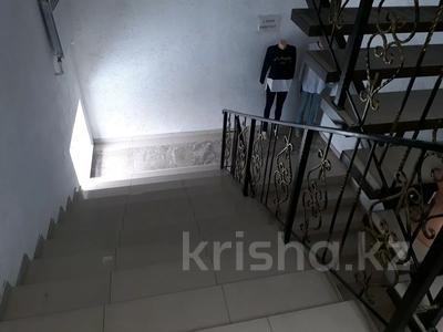 Магазин площадью 360 м², Курмангазы 115 за 110 млн 〒 в Уральске — фото 10