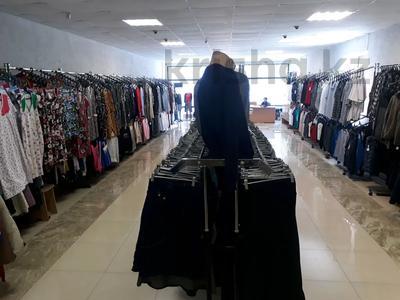 Магазин площадью 360 м², Курмангазы 115 за 110 млн 〒 в Уральске — фото 11
