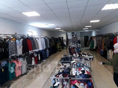 Магазин площадью 360 м², Курмангазы 115 за 110 млн 〒 в Уральске — фото 12