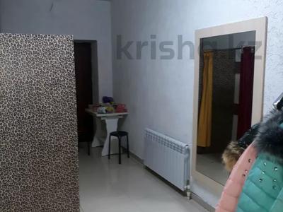 Магазин площадью 360 м², Курмангазы 115 за 110 млн 〒 в Уральске — фото 15
