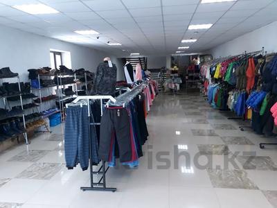 Магазин площадью 360 м², Курмангазы 115 за 110 млн 〒 в Уральске — фото 3
