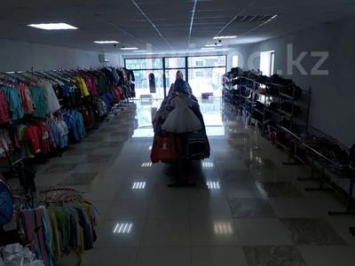 Магазин площадью 360 м², Курмангазы 115 за 110 млн 〒 в Уральске — фото 5