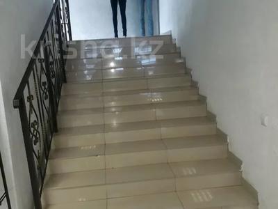 Магазин площадью 360 м², Курмангазы 115 за 110 млн 〒 в Уральске — фото 8