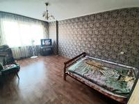 1-комнатная квартира, 33 м², 3/5 этаж, Утепова 7 за ~ 12.4 млн 〒 в Усть-Каменогорске