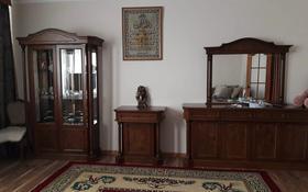 4-комнатная квартира, 147 м², 5/5 этаж поквартально, Георгия Канцева 3а за 250 000 〒 в Атырау