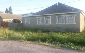 5-комнатный дом, 120 м², 12 сот., Мадажин 13 — Мусина за 6.8 млн 〒 в Таразе